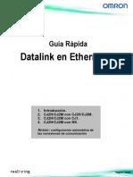 infoPLC_net_GR_DATALINK_en_EIP21-03.pdf