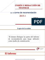2A-El_informe_de_recomendacion.pdf