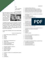 641399427726 Virtualeducation 2 Tareas 16569 Taller de Texto Expositivo