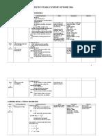 PhysicsLessonplan2016 F4