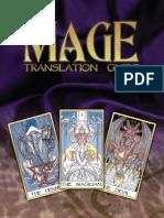 mage -translation guide.pdf