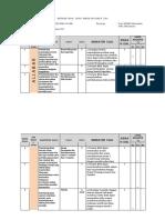 1-kisi-kisi-matematika-wajib-mgmp.pdf