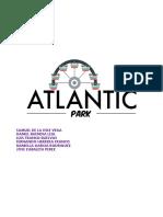 Proyecto Parque Tematico - Ing. Economica.pdf