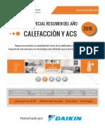 Dossier Calefaccion 2016 V2