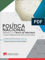 POLITICA-Frente-a-la-Trata-de-Personas-f.compressed.pdf