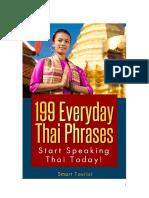 Everyday Thai