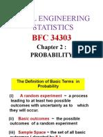 Chapter 2 BFC34303 (Lyy).Ppt