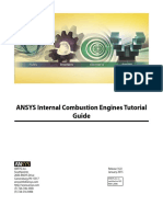 ANSYS-Internal-Combustion-Engines-Tutorial-Guide.pdf