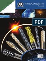 Mastercut tool Corp - Rotary Cutting Tools Fractional.pdf