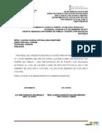Carta Descriptiva Cam