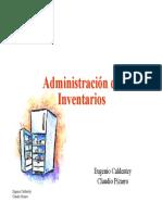 administracion de inventarios.pdf