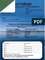 20170304 final golf  registration