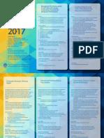 AgendaPelatihanPDIILIPI2017