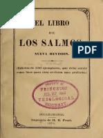 ellibrodelossalm00prat[1]