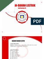 BAHAN-BAHAN.pdf