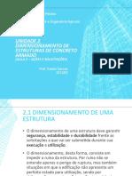 Aula-2-estados limites do concreto.pdf