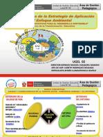 Enfoque Ambiental Agosto Bentin.pdf Creo