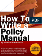 Policy Guide.pdf