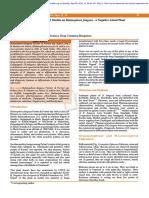 000 Pharmacognosy Balanophora fungosa.pdf