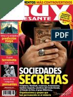 2012_Junio_MuyInteresante.pdf