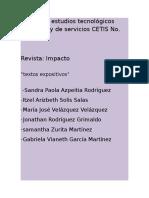 Centro-de-estudios-tecnológicos-industrial-y-de-servicios-CETIS-No.docx