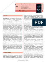 16292-guia-actividades-tunel-pajaros-muertos.pdf