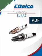 AC Delco Bujias.pdf