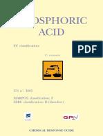 180443792-phosphoric-acid-pdf.pdf