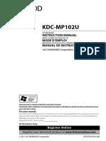 53a39340587a3 (Kenwood KDC-MP102U)