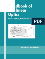 0824742435 - CRC - Handbook of Nonlinear Optics, Second 2Ed, - (2003).pdf