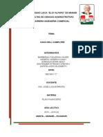 DOC-20170302-WA0001