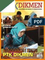 Majalah-PTKDIKMEN-Jul-12.pdf