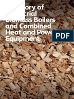 Industrial Biomass Plant Directory.pdf