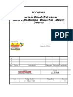memoriadecalculo-estructuras-murodecontencin-barrajefijo-margenderecha-140608105739-phpapp01.docx