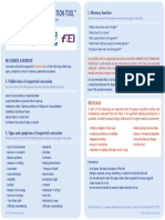 130214 pocketscat3 print neutral.pdf