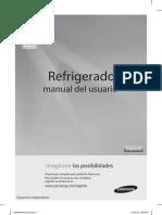 Refrigeradora Samsung Dos Puertas RT 51 WTPP DA68-02454A0.5SP.pdf