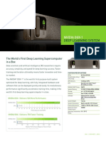 dgx1.pdf