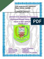 207717730 IPPD Suka Gerundi Tahun 2010 PDF