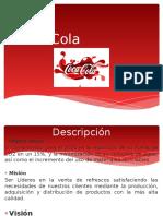 presentacin1-121113115644-phpapp01.pptx