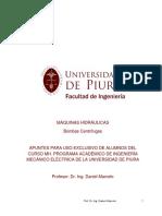 Bombas Centrifugas. Daniel Marcelo (1)