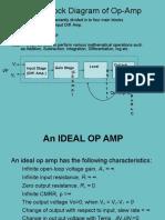Op_Amp_2