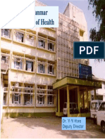 FDA Myanmar Department of Health ~ AD813E.pdf