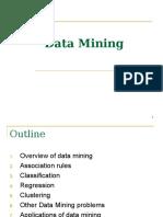 Aima Data Mining Third