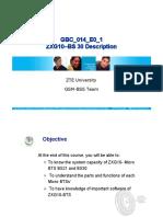 GBC 014 E0 1 ZXG10-BS30 Description-18