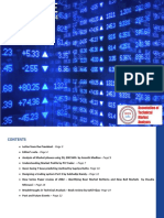 ATMASphere_Sept_2014.pdf