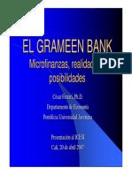 Grameen Bank.pdf
