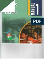 El Libro y La Lectura