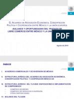 balance_y_oportunidades_tlcuem.pdf
