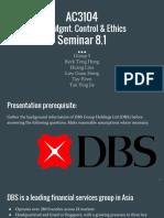 AC3104 Risk Mgmt. Control & Ethics.pdf