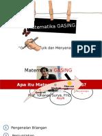 GASING Indonesia Cerdas.pptx